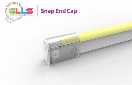 Vivid-S270--Snap-End-Cap