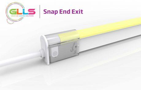 Vivid-S270-Snap-End-Exit
