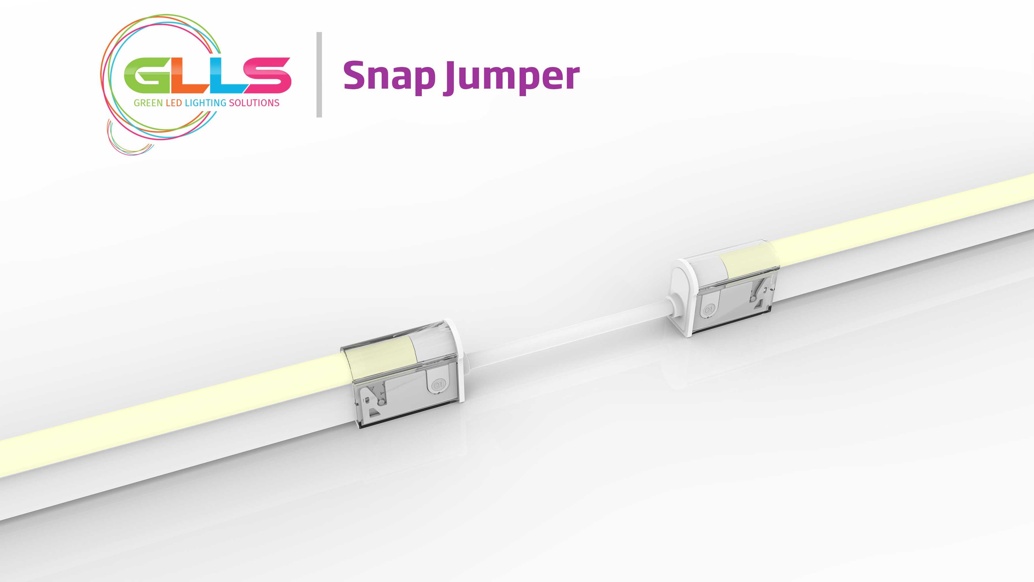Vivid-S270--Snap-Jumper