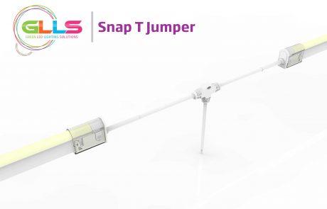 Vivid-S270-Snap-T-Jumper