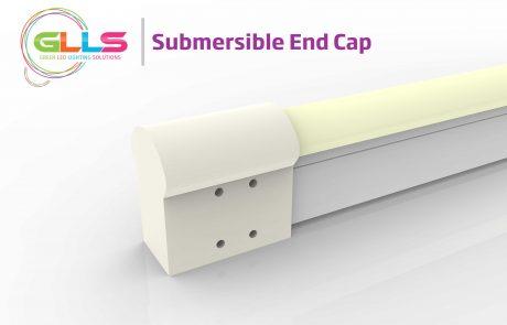 Vivid-S270-Submersible-End-Cap