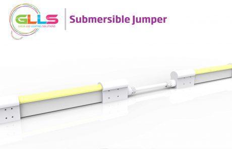 Vivid-S270-Submersible-Jumper