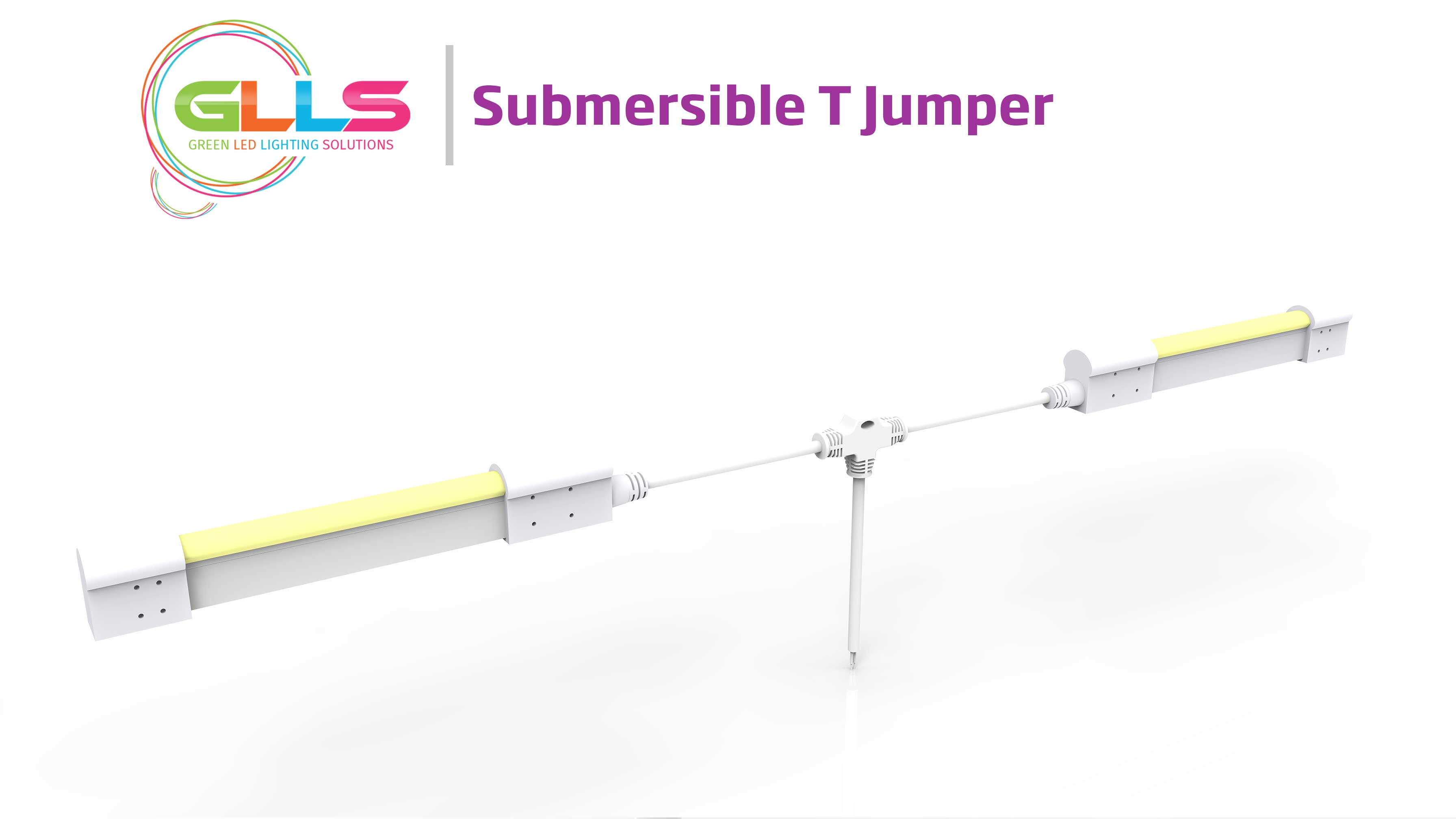 Vivid-S270-Submersible-T-Jumper
