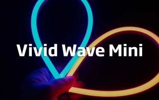 Vivid-WAveMiniName