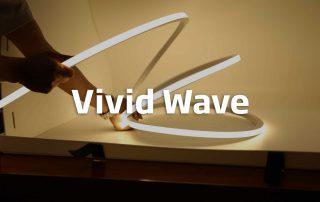 Vivid-WAveName