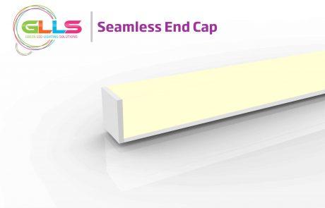 Vivid-Wave-320-Seamless-End-Cap