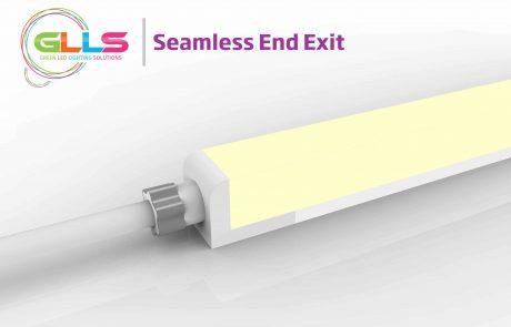Vivid-Wave-320-Seamless-End-Exit