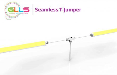 Vivid-Wave-320-Seamless-T-Jumper