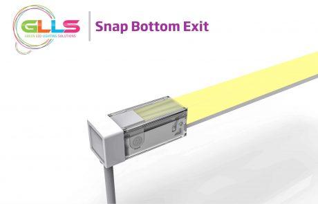 Vivid-Wave-320-Snap-Bottom-Exit