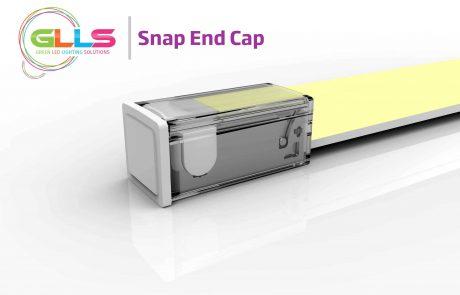 Vivid-Wave-320-Snap-End-Cap