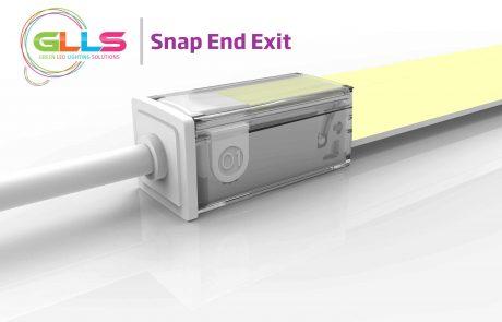 Vivid-Wave-320--Snap-End-Exit