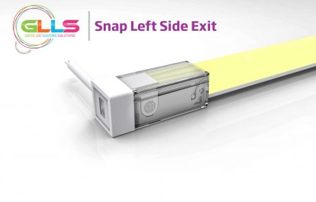 Vivid-Wave-320--Snap-Left-Side-Exit