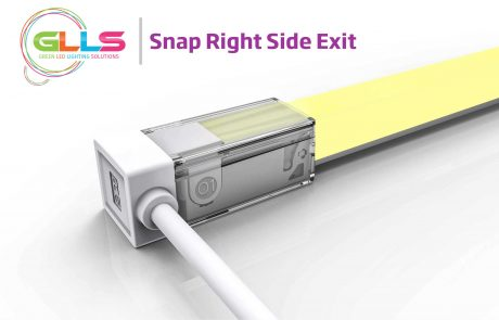 Vivid-Wave-320--Snap-Right-Side-Exit