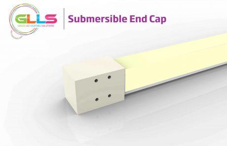 Vivid-Wave-320-Submersible-End-Cap