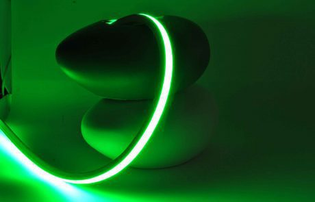 Vivid-Wave-Green