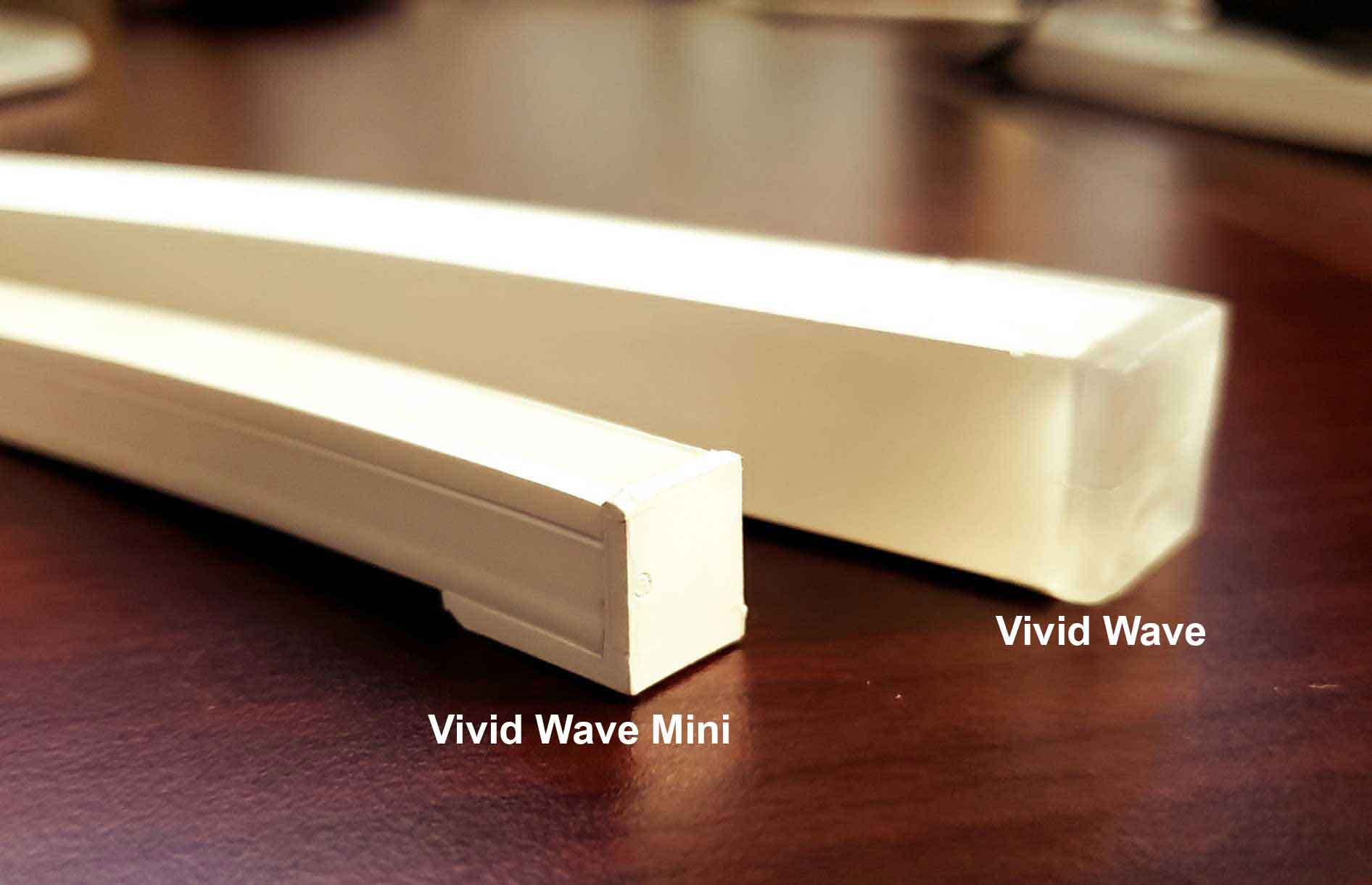 Vivid-Wave-Mini-Comparison-Wave