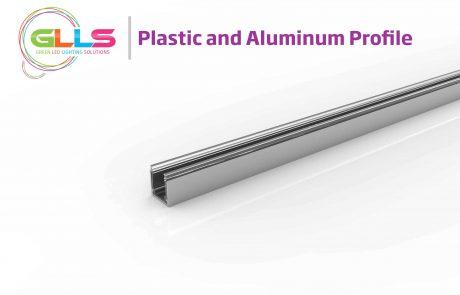 Vivid-Wave-Mini-Plastic-and-Aluminum-Profile