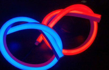 Vivid-Wave-Mini-Red-Blue-1