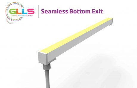 Vivid-Wave-Mini-Seamless-Bottom-Exit