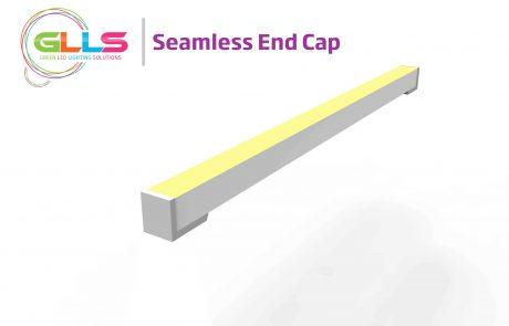 Vivid-Wave-Mini-Seamless-End-Cap
