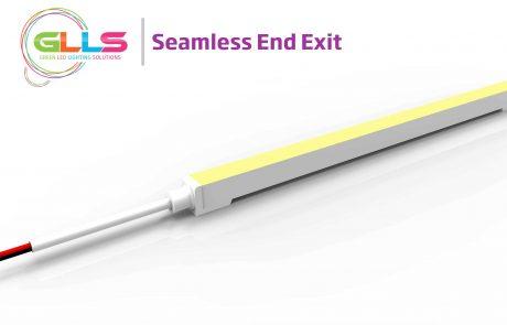 Vivid-Wave-Mini-Seamless-End-Exit