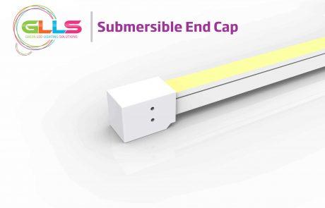 Vivid-Wave-Mini-Submersible-End-Cap