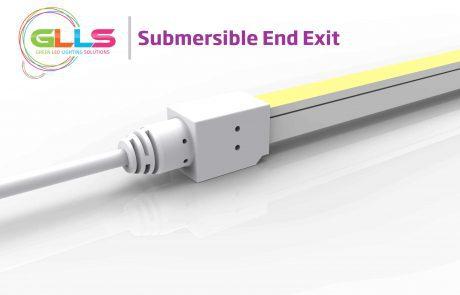 Vivid-Wave-Mini-Submersible-End-Exit