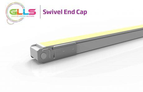 Vivid-Wave-Mini-Swivel-End-Cap