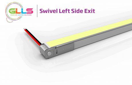 Vivid-Wave-Mini-Swivel-Left-Side-Exit