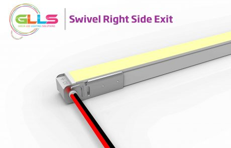 Vivid-Wave-Mini-Swivel-Right-Side-Exit