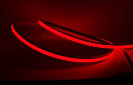 Vivid-Wave-Red2