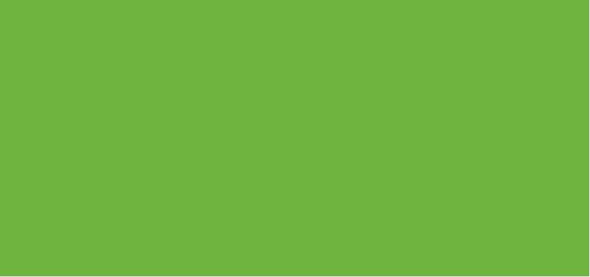 darktools_logo