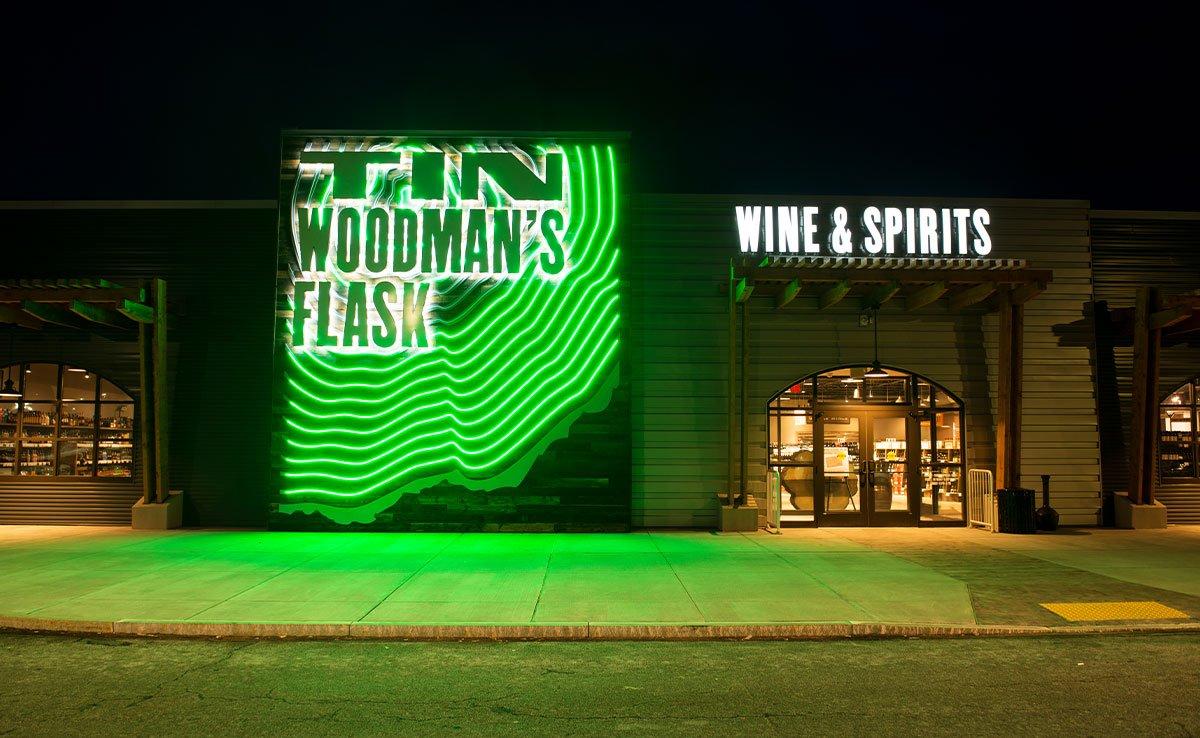 Tin-Woodmans-Flask-left1
