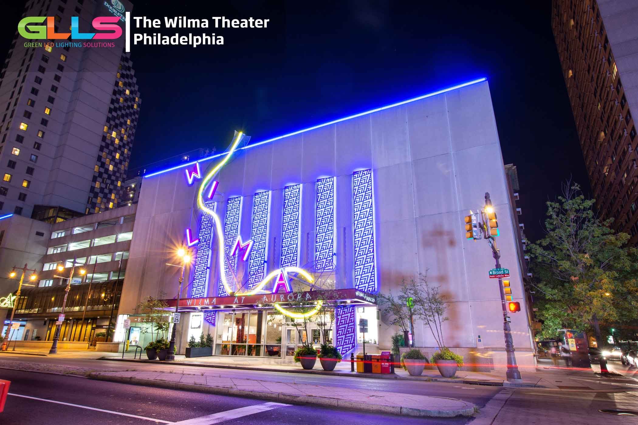 The-Wilma-Theater-Philadelphia-Building