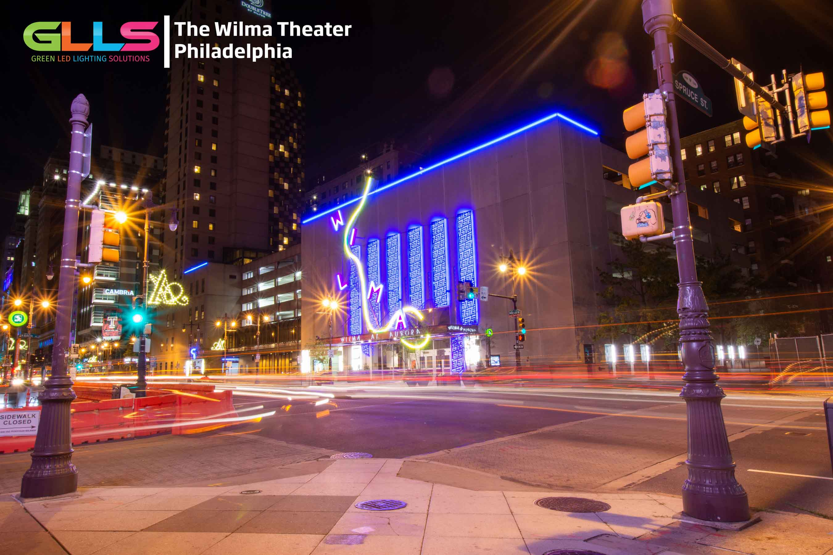 The-Wilma-Theater-Philadelphia-Wide