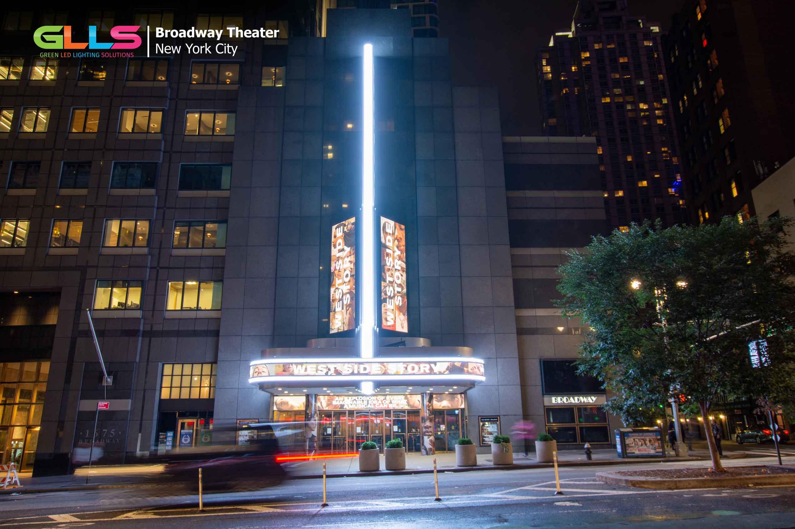Broadway-Theater-Neon-Light2
