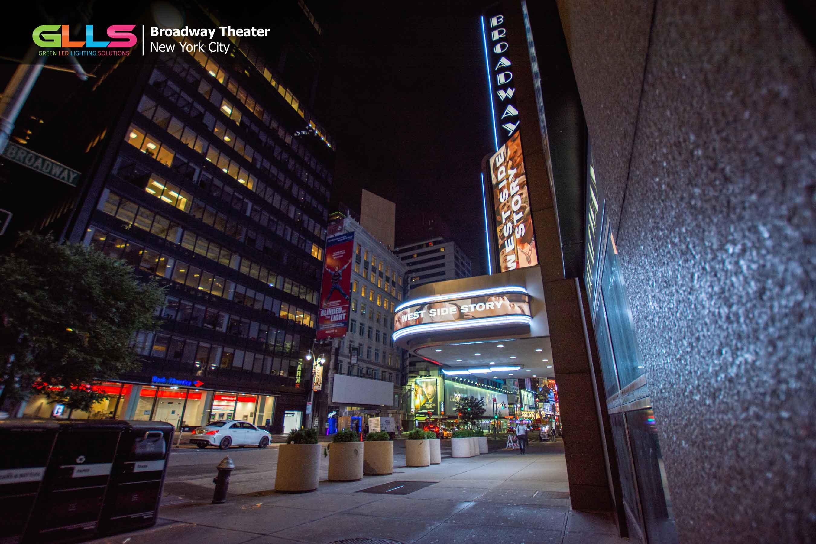 Broadway-Theater-Neon-Light3