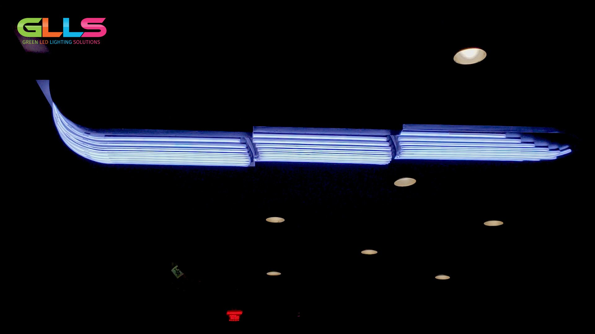 Broadway-Theater-Neon-Light6