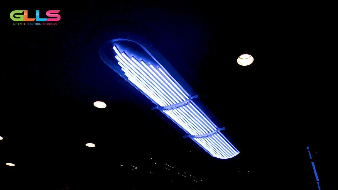 Broadway-Theater-Neon-Light7