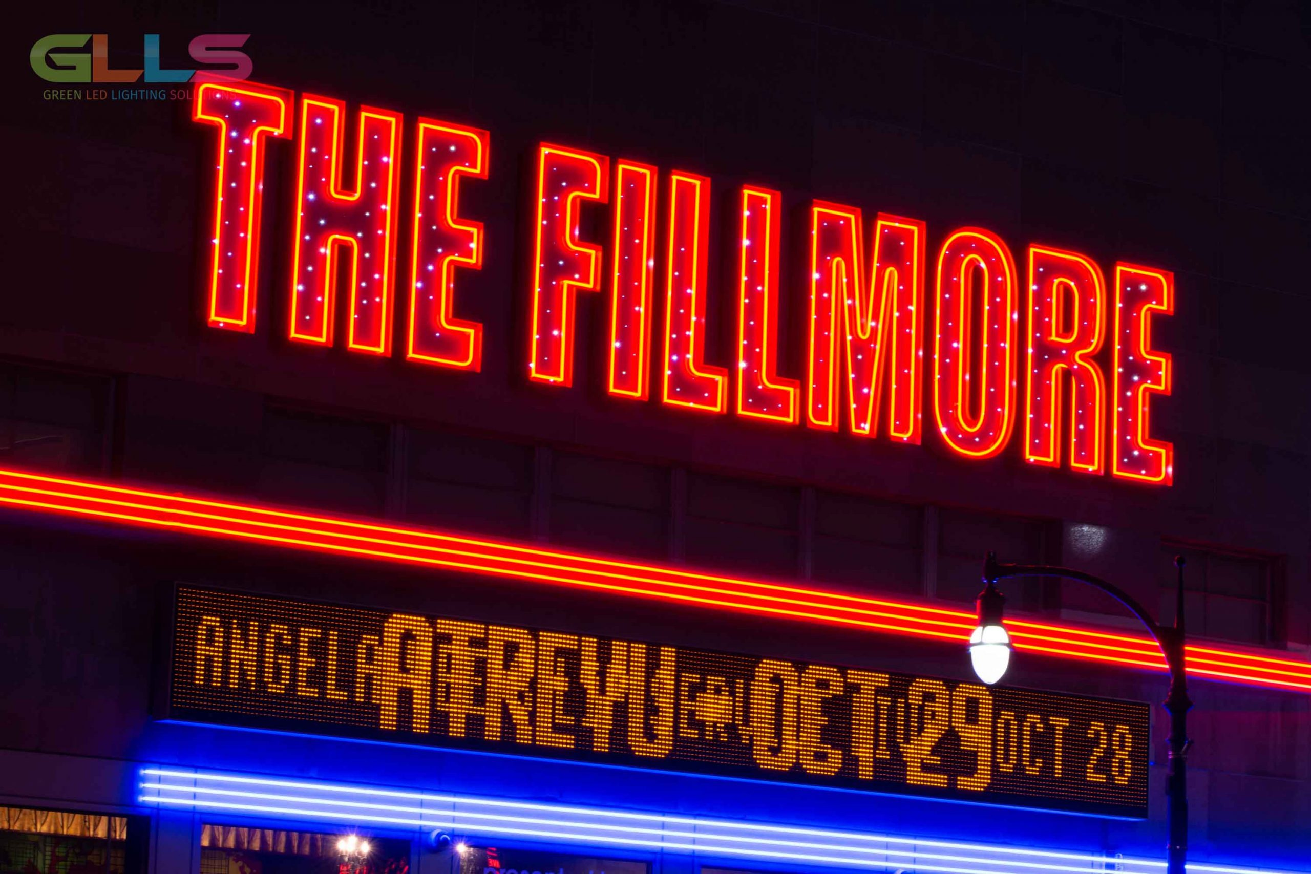 The-Fillmore-closeup