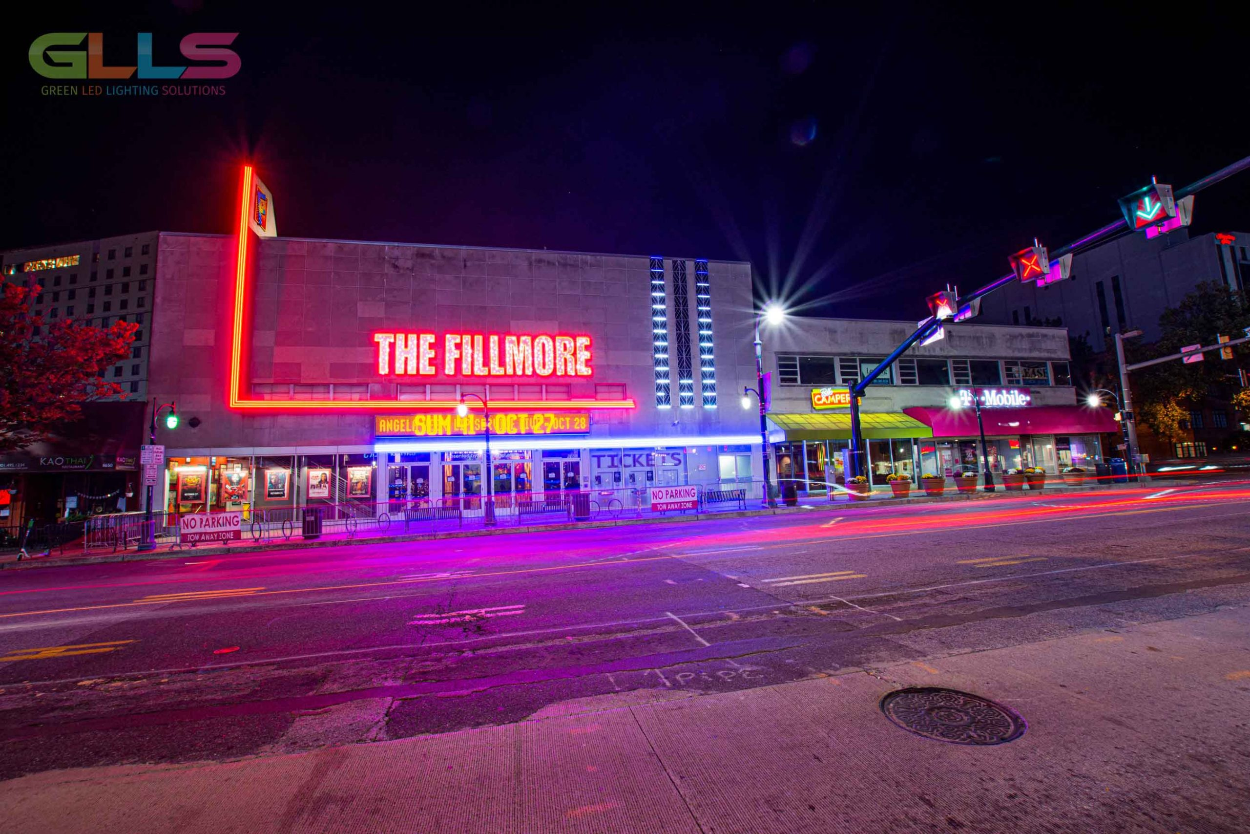 The-Fillmore-front-wide