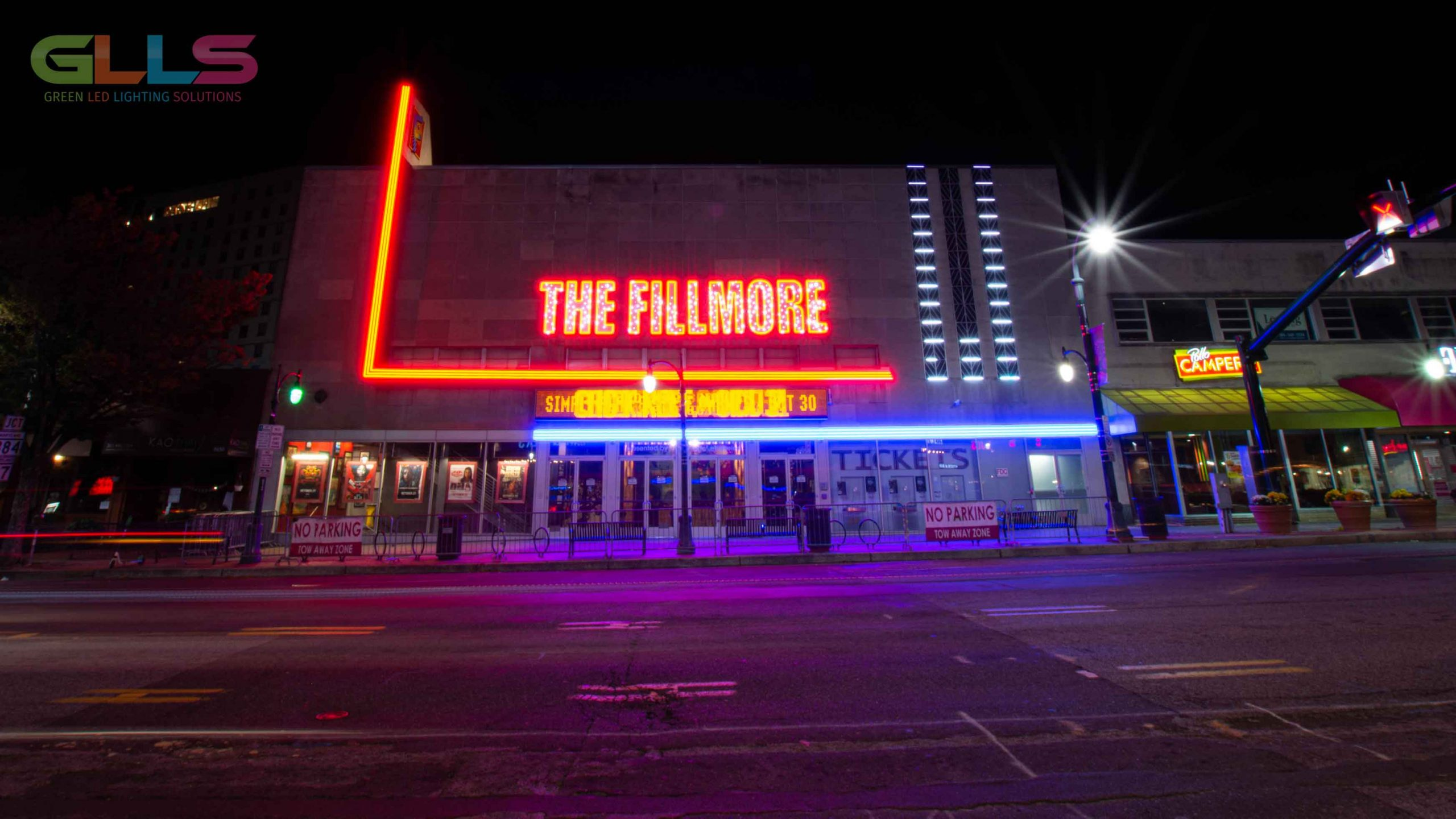 The-Fillmore