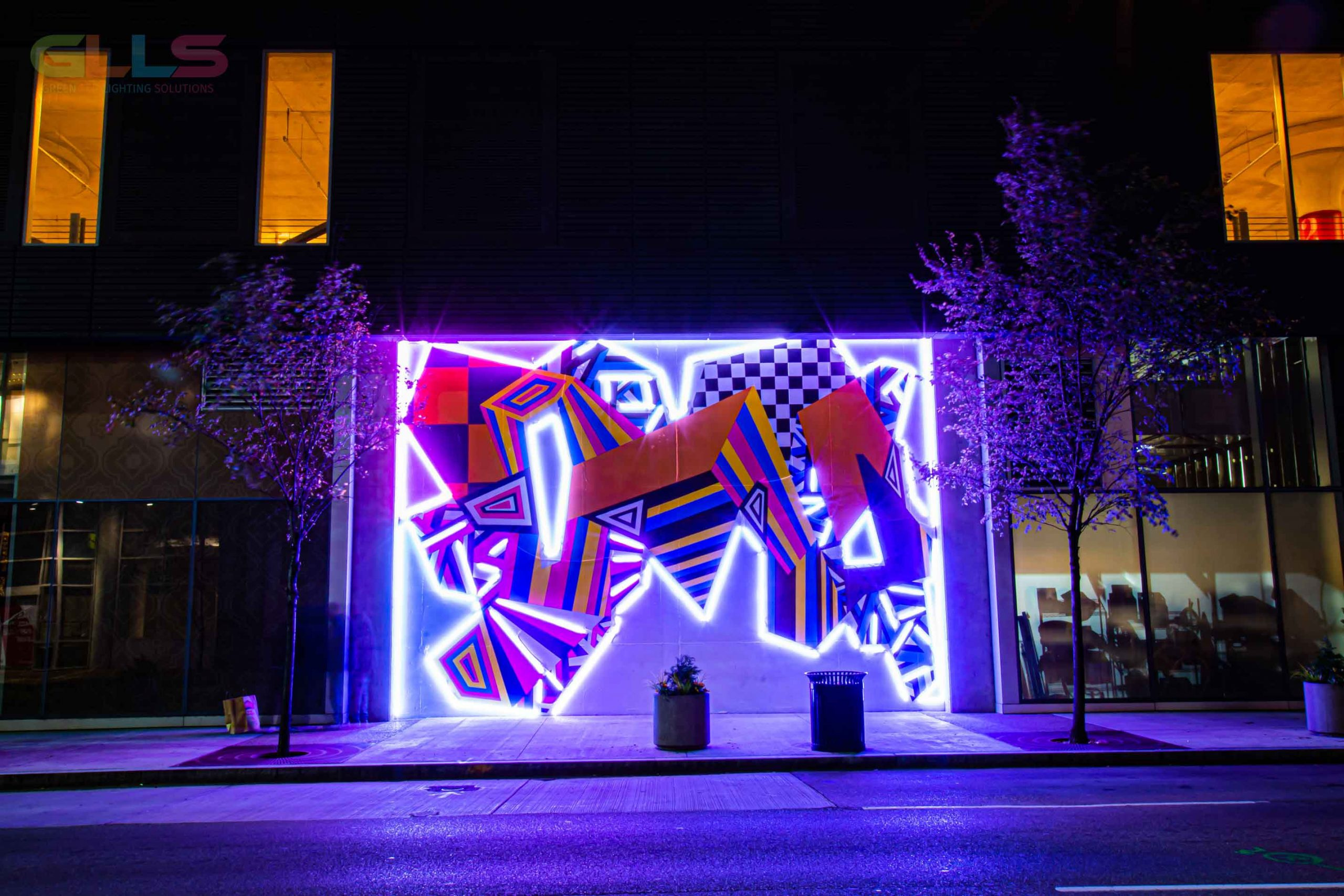 Chase-Melendez-Wall-Mural-Art---Cincinnati6