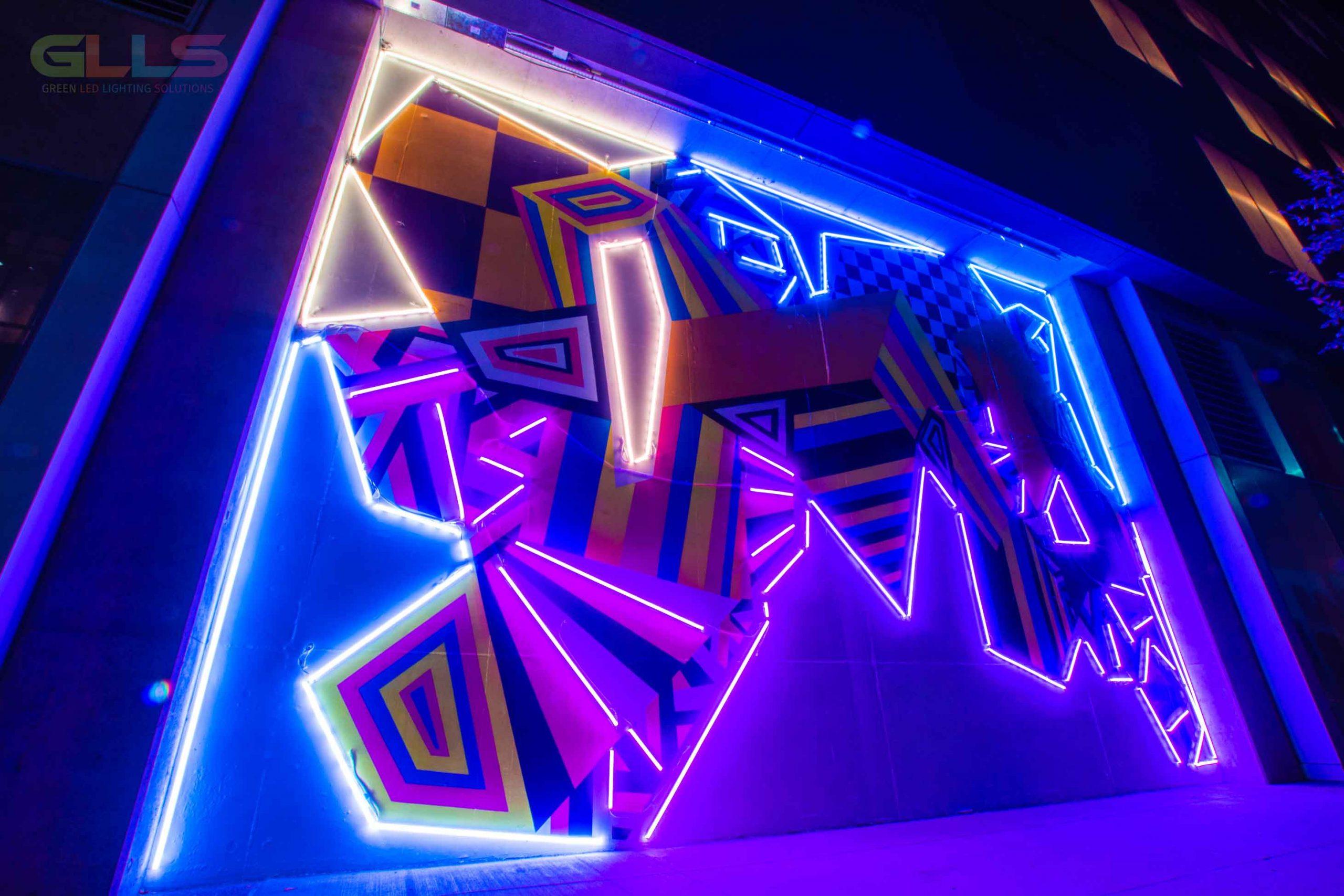 Chase-Melendez-Wall-Mural-Art-Cincinnati8
