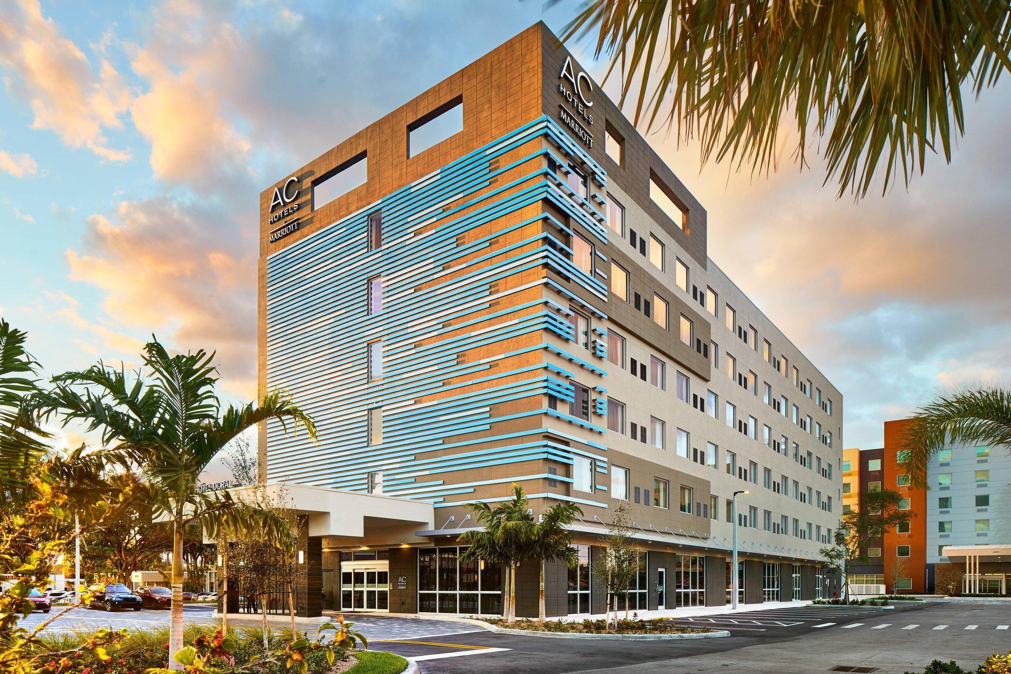 AC Hotel 3