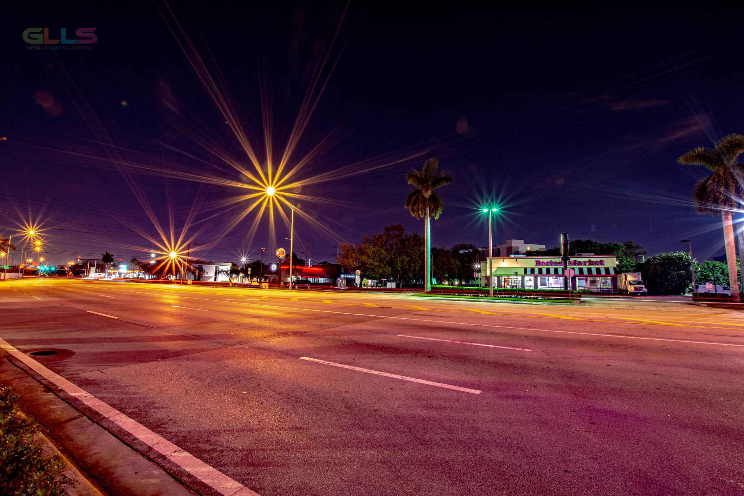 AC-Hotel-Aventura-Florida10