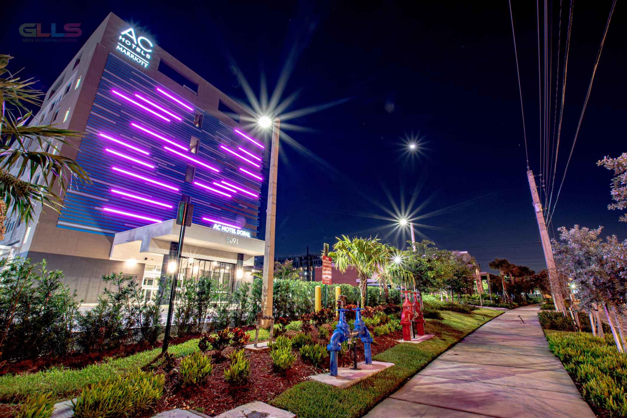 AC-Hotel-Aventura-Florida13