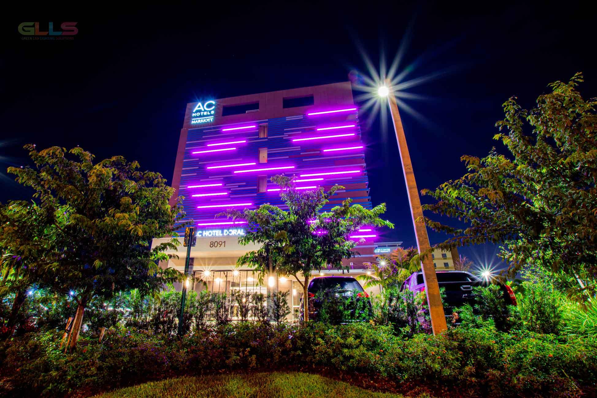 AC-Hotel-Aventura-Florida18