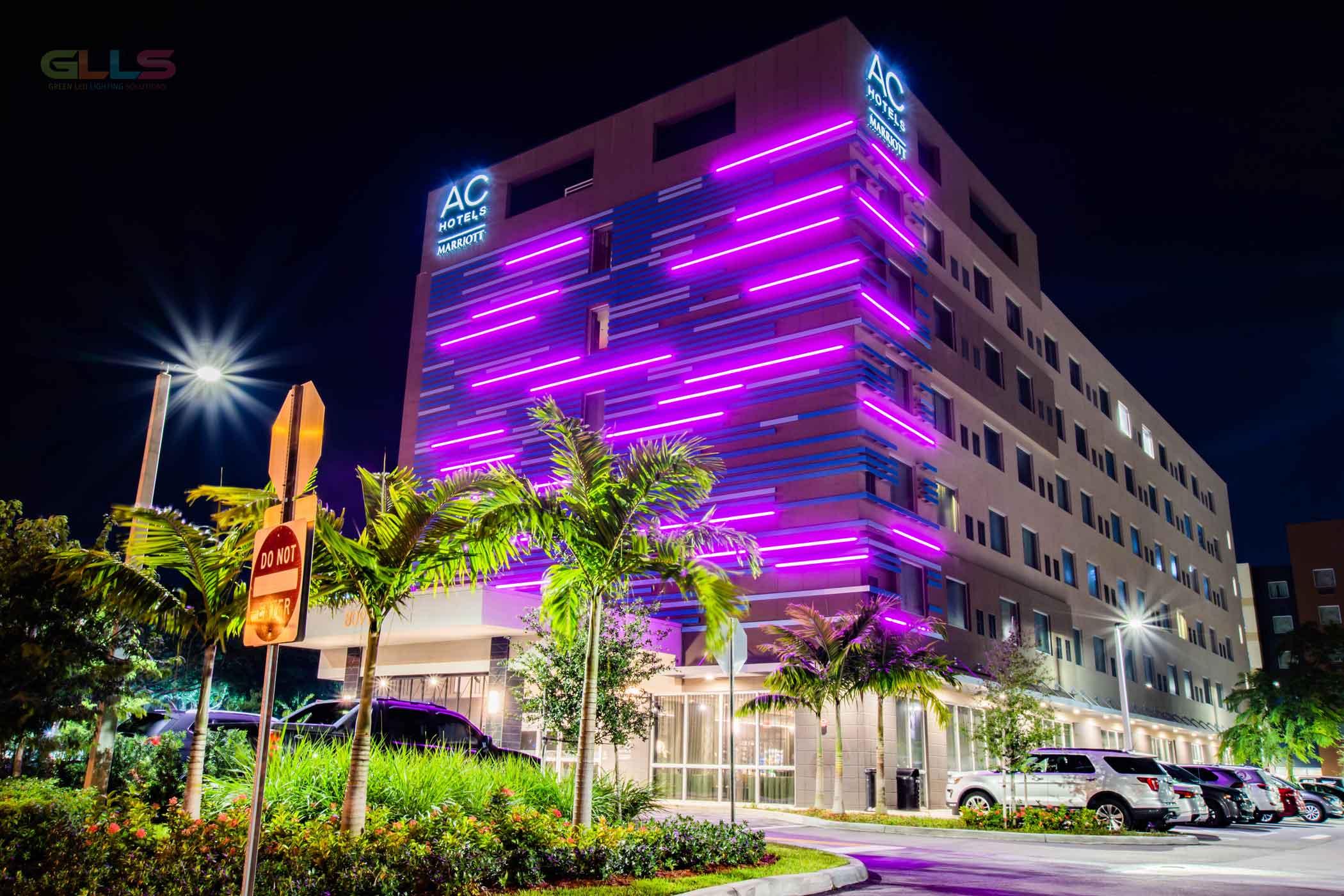 AC-Hotel-Aventura-Florida20