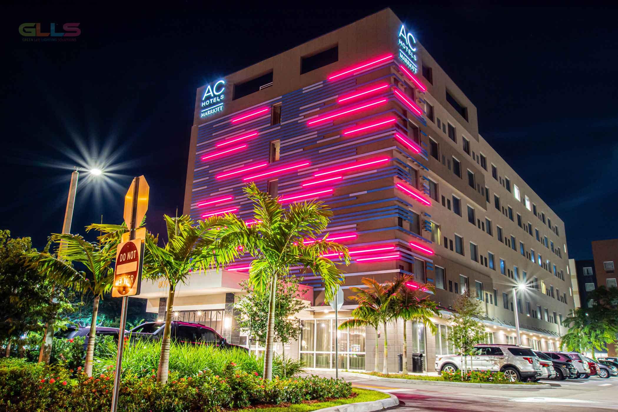AC-Hotel-Aventura-Florida21